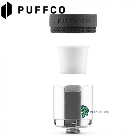 Puffco Peak Atomizer Expanded