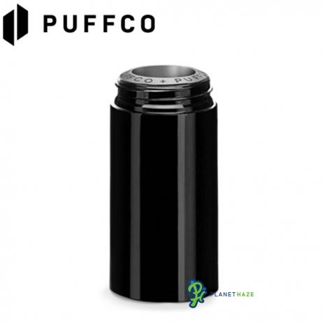 Puffco + Plus Chamber