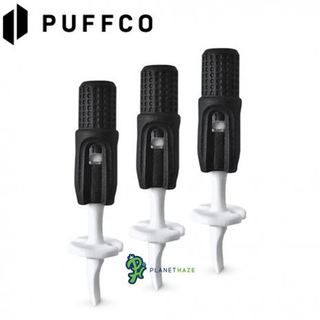 Puffco Plus V2 Dart 3 Pack