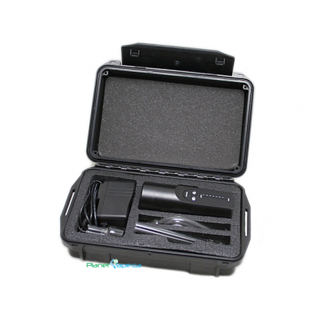 Vape Case Air II Hard Case with Solo