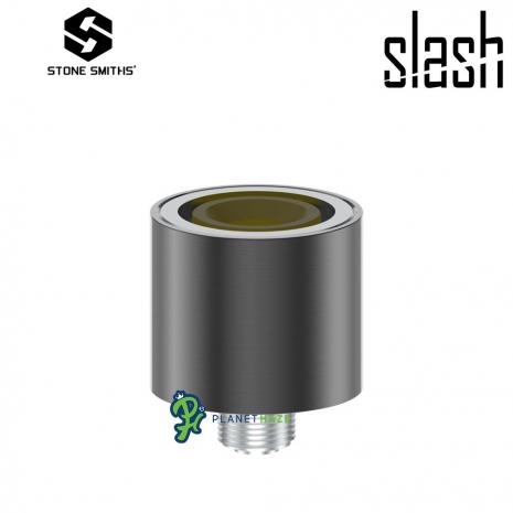 Stone Smiths Slash Heating Chamber Atomizer
