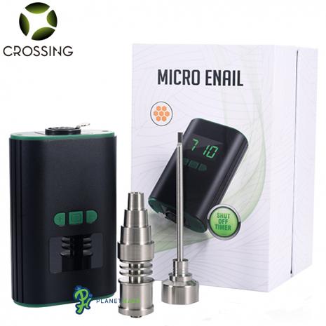 Micro eNail Kit