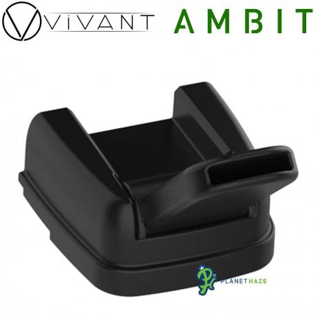 Vivant Ambit Vaporizer Mouthpiece
