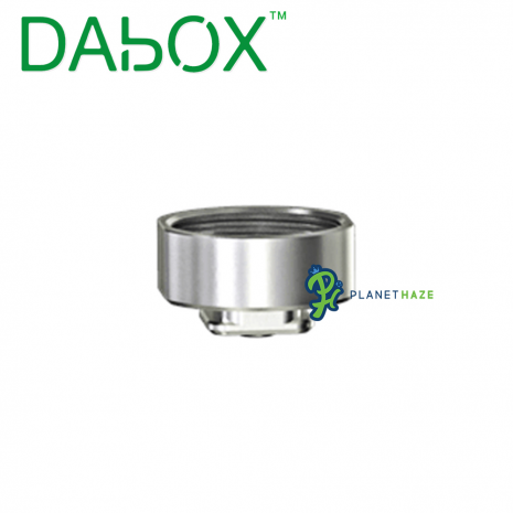 Vivant Dabox Coil Adaptor