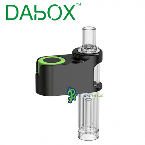Vivant Dabox Water Filter