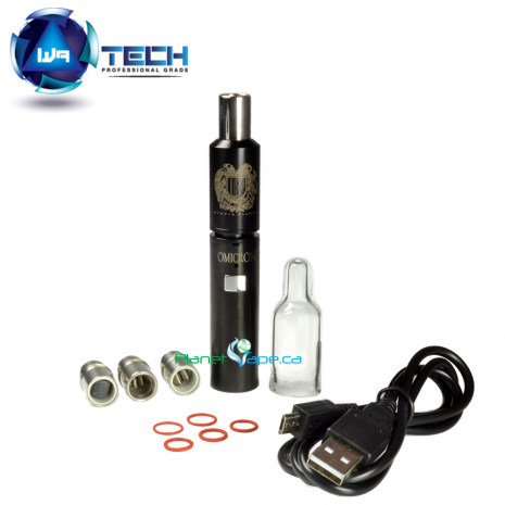Omicron V5 LD