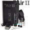 Air II Carbon Black Kit