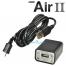 Air 2 Vaporizer USB Charger / Power Adapter