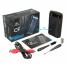 Boundless CF Vaporizer Kit