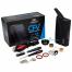 Boundless CFV Vaporizer Kit