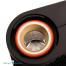 Boundless CF Vaporizer Bowl