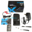 Boundless CFX Vaporizer Kit