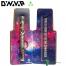 DynaVap M 2020 Kit Cardboard Case