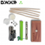 DynaVap M 2019 Starter Kit Pack
