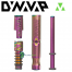 DynaVap M RosiuM Vaporizer Expanded Parts