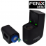 Fenix Mini Vaporizer Ready Green Lights