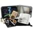 Magic-Flight Launch Box Kit