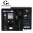 G9 TC Port Portable Dab Rig