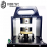 High Five 3 Ton Hydraulic Rosin Press Top