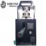 High Five 3 Ton Hydraulic Rosin Press
