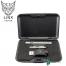 Linx Hermes 3 Kit