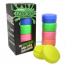NoGoo Glow Concentrate Containers