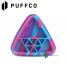 Puffco Prism Tie Dye Open