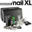 SOURCE nail XL Sig2 Kit Portable eNail and Vape Pen