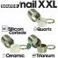 Source Nail XXL Titanium