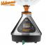 Volcano Hybrid Vaporizer Easy Valve