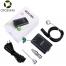 Micro eNail Kit Full Kit
