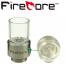 Vivant Firecore Coil