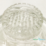 VapeXhale Hydrabase Honey Edition Closeup