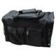 Vape Case Volcano Soft Bag Closed