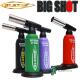 Blazer Big Shot GT 8000 Torch