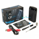 Boundless CF Vaporizer Kit