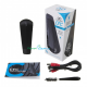 Boundless CFC Vaporizer Kit