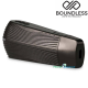 Boundless CFC Vaporizer