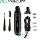 Boundless CFC 2.0 Vaporizer Kit