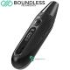 Boundless CFC 2.0 Vaporizer