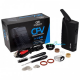 Boundless CFV Vaporizer Kit