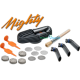 Mighty Wear and Tear Set