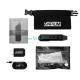 Vapium Summit Vaporizer Kit